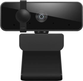 Lenovo Essential FHD Webcam (4XC1B34802)