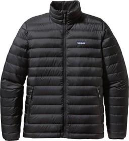 Patagonia Down Sweater Jacket black (men)