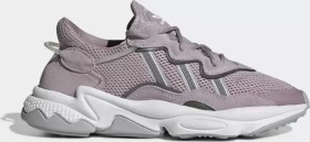 adidas Ozweego soft vision/cloud white/grey three (Damen) (EG9205)