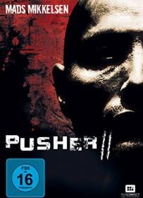 Pusher 2 - Respect (DVD)
