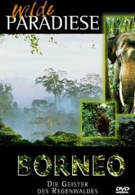 Wilde Paradiese - Borneo