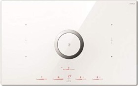 Elica NikolaTesla switch WH/A/83 induction hob self-sufficient with hob extractor (PRF0146216)