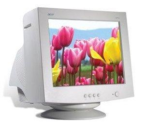 Acer AF715, 98kHz (EU.F0108.011)