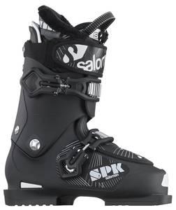 Salomon SPK Pro