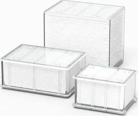 Aquatlantis EASYBOX S Fiber Filterwatte (03167)