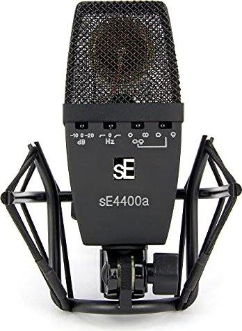 sE electronics sE4400a -- via Amazon Partnerprogramm