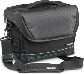 Cullmann Boston Maxima 300+ shoulder bag black (99500)