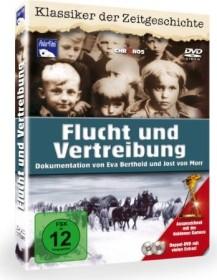Flucht und Vertreibung (DVD)