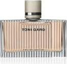 Toni Gard Woman Eau de Parfum, 75ml