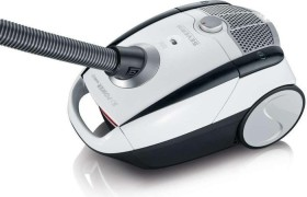 Severin BC 7035 canister vacuum cleaner