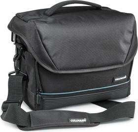 Cullmann Boston Maxima 200+ shoulder bag black (99495)