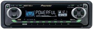 Pioneer KEH-P4020R