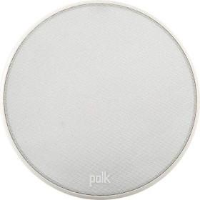 Polk Audio V60 Slim, piece