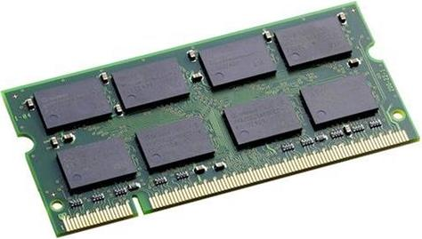 Sony Vaio VGP-MM1GA SO-DIMM 1GB DDR2-667 -- via Amazon Partnerprogramm