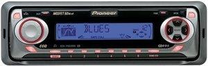 Pioneer KEH-P6020RB