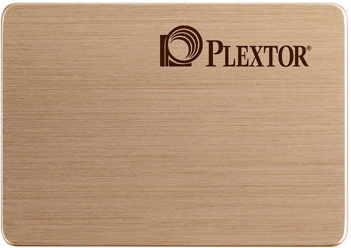 Plextor M6 Pro 128GB, SATA (PX-128M6P)