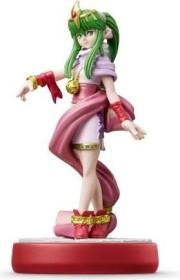 Nintendo amiibo Figur Fire Emblem Collection Tiki (Switch/WiiU/3DS)