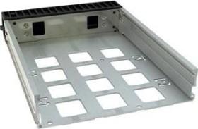 Inter-Tech Tray/Carrier for VT-106/VT-213/VT-314/VT-315 (88887133)