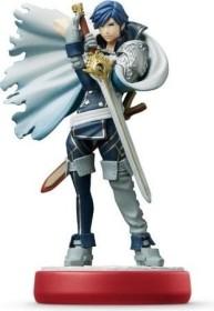 Nintendo amiibo Figur Fire Emblem Collection Chrom (Switch/WiiU/3DS)
