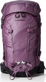 Mammut Trea Spine 35 galaxy/black (Damen) (2520-00820-50185)