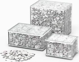 Aquatlantis EASYBOX S Zeolite Filtersubstrat (06578)