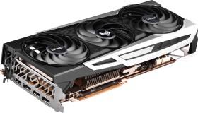 Sapphire Nitro+ Radeon RX 6800 XT, 16GB GDDR6, HDMI, 3x DP (11304-02-20G)