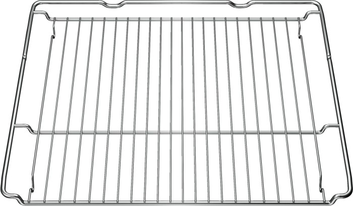 Bosch HEZ634000 grill grate