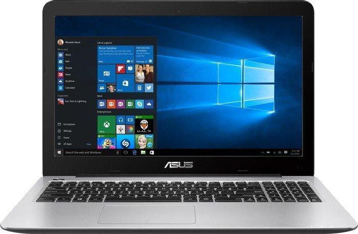 ASUS VivoBook X556UQ-DM1269T blau (90NB0BH2-M17110)