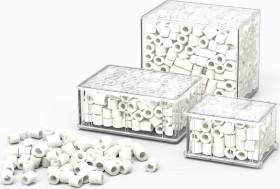 Aquatlantis EASYBOX S Glass Rings Filtersubstrat (07391)