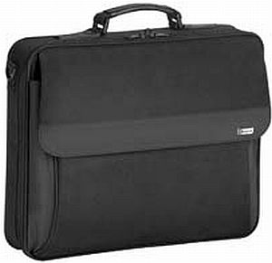 "Targus Notebook Case 15.4"" Tragetasche (TBC002EU)"