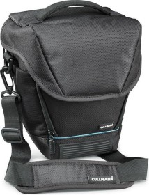 Cullmann Boston Action 300 shoulder bag black (99480)