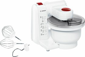 Bosch MUMP1000