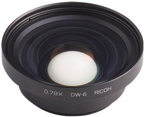 Ricoh DW-6 (172790)