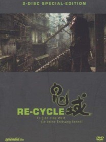 Re-Cycle (Special Editions)