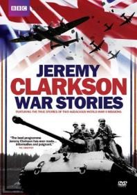 Car: Clarkson - The Jeremy Clarkson Collection (UK)
