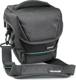 Cullmann Boston Action 150 shoulder bag black (99470)