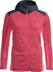 VauDe Croz Fleece II Jacke bright pink (Damen) (41899-957)