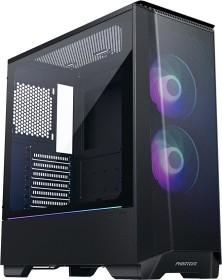 Phanteks Eclipse P360A black, glass window (PH-EC360ATG_DBK01)