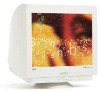 NEC MultiSync FE950+, 96KHz
