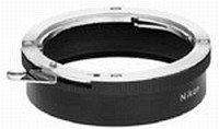 Nikon BR-3 adapter ring (FPW00301)