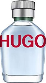 Hugo Boss Hugo Man Eau De Toilette 40ml -- via Amazon Partnerprogramm