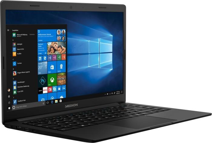 Medion Akoya E4253, Celeron N4100, 8GB RAM, 128GB Flash (30025000)