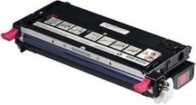 Dell Toner 593-10167/593-10215 magenta (MF790)