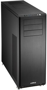Lian Li PC-Z70B black