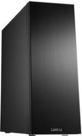 Lian Li PC-A71FB USB 2.0 schwarz