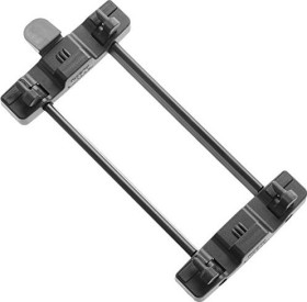 racktime Snap-it Adapter (17017)