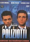 Poliziotti -- via Amazon Partnerprogramm