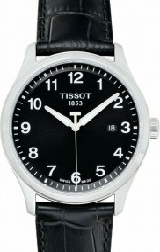 Tissot Gent XL Classic T116.410.16.057.00
