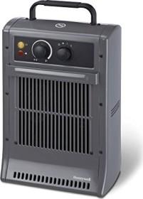 Honeywell CZ2104E heater