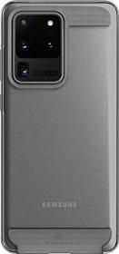 Black Rock Air Robust Case für Samsung Galaxy S20 Ultra transparent (2103ARR01)
